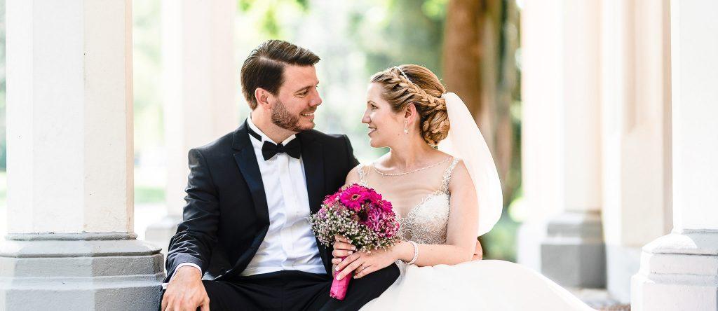 Euer Hochzeitsfotograf aus Regensburg - gerne bin ich euer Fotograf an eurer Hochzeit
