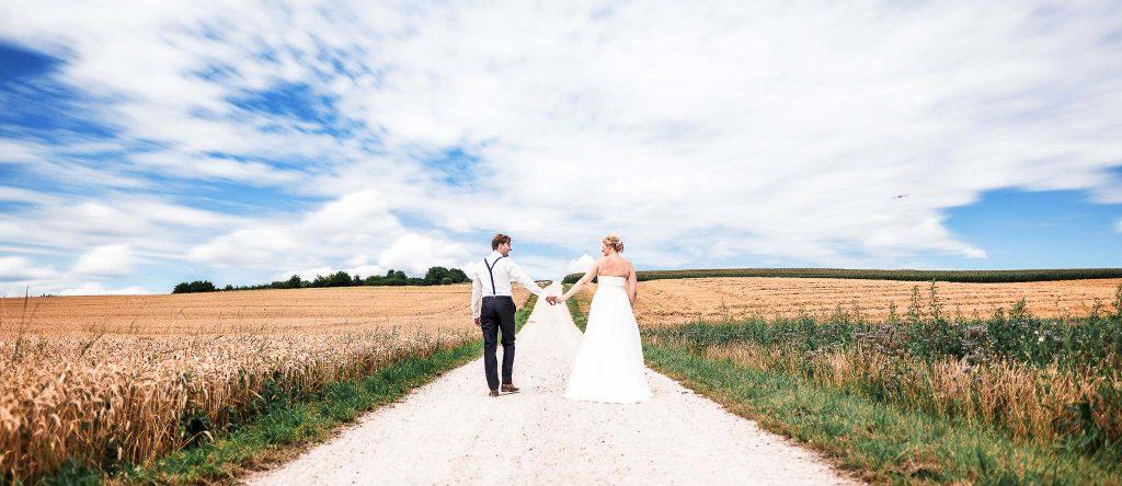 Euer Hochzeitsfotograf aus Regensburg